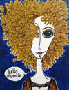 Dr. Whos River Song